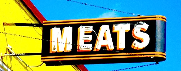 Image:Meats_Sign.jpg