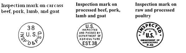 USDA_Inspection_Marks.jpg